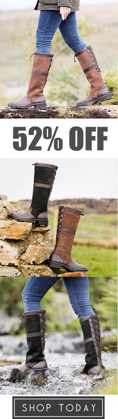 92 Best Clothes images | Clothes, Fashion, Shoe boots