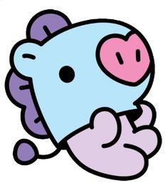 sticker by 💗 BTS. Discover all images by 💗 BTS. Find more awesome mang images on PicsArt. Kpop Drawings, Kawaii Drawings, Foto Bts, Bts Photo, Kawaii 365, Kpop Diy, Dibujos Cute, Bts Chibi, Aesthetic Stickers