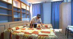 Hostal Xarau - 2 Star #Guesthouses - $36 - #Hotels #Spain #CerdanyoladelValles http://www.justigo.co.nz/hotels/spain/cerdanyola-del-valles/hostal-xarau-cerdanyola-del-valles1_19392.html