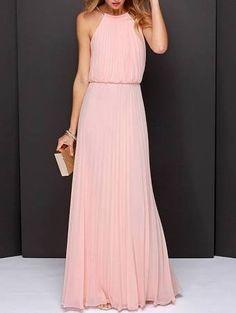 maxi dresses uk - Google Search