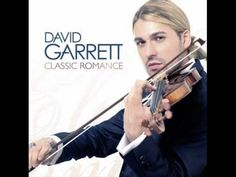 Please buy the CD if you like it! http://david-garrett.com/ Composer: Pablo de Sarasate Lento: the violin plays in lugubrious lento 4/4. This section has an ...
