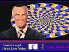 Welcome to Sci-Fi Legal Political News T.V. Watch videos and learn about the law. Law for the common person.