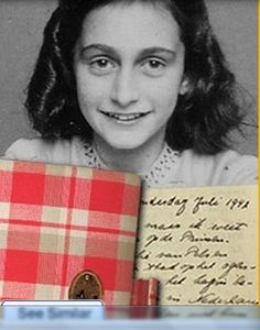 MAY WE NEVER EVER FORGET~ I KNOW I NEVER WILL~ RIP ANNE, REST. YOU'RE FINALLY HOME.  ♥ / ANNE FRANK