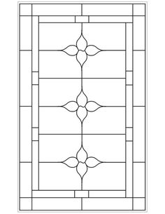 glass pattern 660.jpg