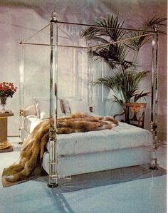 Room Ideas Bedroom, Bedroom Decor, Bedroom Office, Bedroom Designs, Office Decor, Bedroom Furniture, Furniture Design, King Size Bed Designs, Aesthetic Room Decor