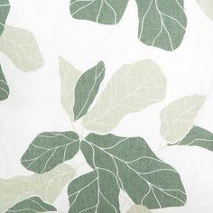 Fig Leaf - BTY.jpg, big bold & fun!