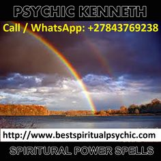 Spiritual Guide Healer‎ Kenneth has Answers to your Problems - Classified Ad What Is Spirituality, Spiritual Healer, Spiritual Guidance, White Magic Love Spells, Real Love Spells, Medium Readings, Love Psychic, Bring Back Lost Lover, Online Psychic