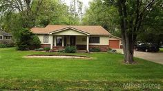 8585 Pacton Shelby Twp $179,900 PENDING