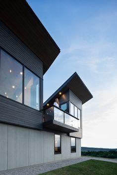 750 best modern home exteriors images in 2019 wood paneling rh pinterest com