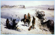 karl bodmer paintings - Google Search