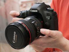 The best cameras for shooting video (roundup) | Reviews - Cameras - CNET Reviews