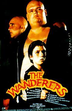 The Wanderers Film Deutsch
