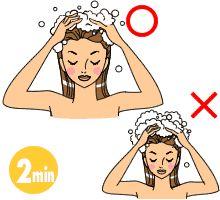 Les secrets des beaux cheveux ! Nous, les femmes, nous attachons énormément d'importance à nos cheveux. Ils symbolisent notre féminité et sont le reflet de notre beauté et de notre santé. Il est donc essentiel qu'ils soient brillants, doux, faciles à...