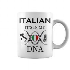 Italian  Italian Mugs, coffee mug, papa mug, cool mugs, funny coffee mugs, coffee mug funny, mug gift, #Italianmugs #mugs #ideas #gift #mugcoffee #coolmug