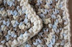 030115_easy_beginner_crochet_free_pattern