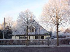 BBOBB, Bed and Breakfast, Bergen, Bed and Breakfast in Bergen nh, Noord-Holland, Nederland | Bed and breakfast zoek en boek je snel en gemakkelijk via de ANWB