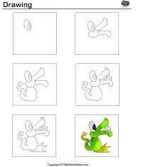 de como desenhar - Pesquisa Google