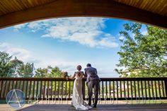 #bride #groom #photoshoot #weddingdress #lace #aziccardi