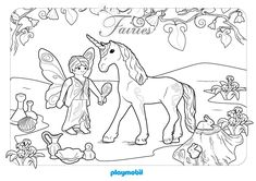 coloriage-playmobil-1389270935.jpg (2339×1654)