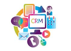 Importance of CRM Development Service for Small Businesses checkout our latest post:-