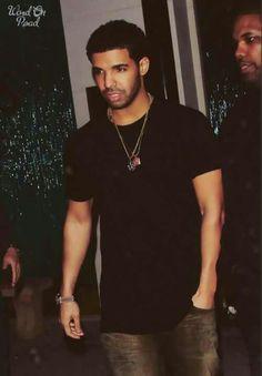 Drake - Word on Road