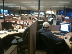office cubicles - Google Search