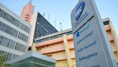 A Folha de S. Paulo, em editorial, defende o fim da EBC - Infotau Vale