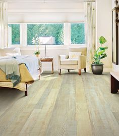 Luxury Vinyl COREtec Kosmos Olympia Oak from Flooring Liquidators is perfect for all seasons and durable for all type of traffic! Coretec Plus Flooring, Flooring Liquidators, Cork Underlayment, Home Estimate, Luxury Vinyl Flooring, Floor Patterns, Stone Flooring, Recycled Wood, Mold And Mildew