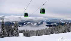 Vidra is located in Voineasa, Valcea county in southern Romania (Muntenia, Vallachia). Winter Goddess, Winter Is Coming, Romania, Winter Wonderland, Montana, Skiing, Places To Visit, Europe, Travel