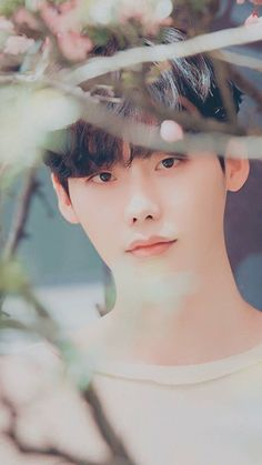 He is just soooooooooo cute Kang Chul, Seo Kang Joon, Lee Joon, Lee Jong Suk Wallpaper, Up10tion Wooshin, Lee Jong Suk Cute, Jong Hyuk, Kdrama, Yoo Seung Ho