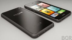 Amazon Mobile phone Release, Review and Specs