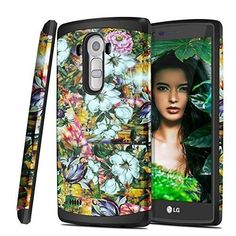 A little something new changes everything.   LG G4 Case, Coold...   http://www.zxeus.com/products/lg-g4-case-coolden-cute-lg-g4-case-for-girls-with-green-flower-floral-pattern-shockproof-dual-layer-phone-case-flexible-soft-tpu-cover-hard-pc-back-for-lg-g4?utm_campaign=social_autopilot&utm_source=pin&utm_medium=pin