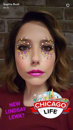 Sophia Snapchat