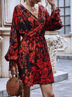 Get Discount $6 OFF Over $59, $10 OFF Over $89, $25 OFF Over $159 #Womensdresses #womendresses #womenapparel #womensclothing #womensclothes #fashion #onlineshop #onlineshopping #bigdiscount #shopnow #DiscountSale #discountprices #discountstore #discountclothing #fashionista #fashionable #fashionstyle #fashionpost #fashionlover #fashiondesign #fashionkids #fashiondaily #fashionstylist #fashiongirl Kids Fashion, Fashion Outfits, Fashion Prints, Fashion Design, Costume, Discount Clothing, Online Dress Shopping, Print Chiffon, Fashion Stylist