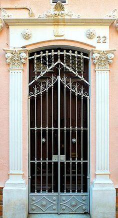 Barcelona - Agramunt 022 d | Flickr - Photo Sharing!