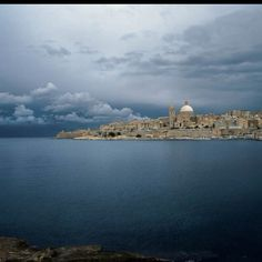 Valletta. Malta Direct will help you plan your ultimate break - http://bit.ly/1hnuIuN