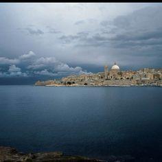 Valletta. Malta Direct will help you plan your ultimate break - http://bit.ly/1hnuIuN