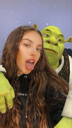 Shrek, Disney Channel, Pretty People, Beautiful People, Amazing People, Beautiful Women, Phoebe Tonkin, Her Music, Lady And Gentlemen