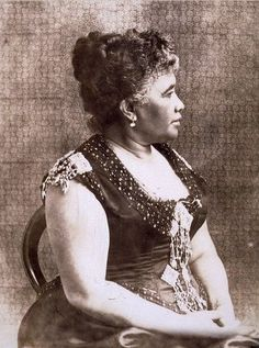 Liliʻuokalani; September 2, 1838 – November 11, 1917), was the last monarch and only queen regnant of the Kingdom of Hawaii. She was also known as Lydia Kamakaʻeha Pākī, with the chosen royal name of Liliʻuokalani, and her married name was Lydia K. Dominis.