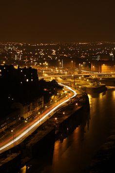 Bristol Landscape Photos, Bristol, Opera House, Explore, Building, Places, Travel, Viajes, Buildings