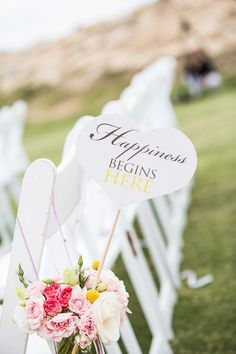 Photography By / http://amybennettphoto.com,Wedding Design   Styling By / http://signaturemexico.com