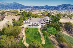 Coming Soon!  Join us for the an exclusive preview of one of one of Orange County's premier equestrian estates situated on a sprawling 11 acres with pristine vistas of the #cotodecaza Valley. Enjoy hors doeuvres wine tasting live entertainment and a #tesla driving experience.  Visit 31952ApuestoWay.com to RSVP!