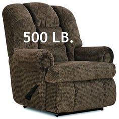 Best 60 Best Furniture Chairs Big Man Big Tall Plus Size 400 x 300