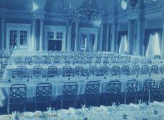 Willard-Hotel-ballroom-arranged-for-a-banquet-Frances-Johnston-10460u-e1344347928793.jpg 500×367 pixels