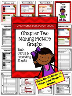 1051 Best Math Images On Pinterest In 2018 Math Activities 4th