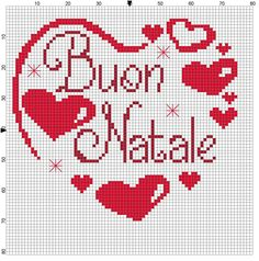 Discover recipes, home ideas, style inspiration and other ideas to try. Xmas Cross Stitch, Cross Stitch Kitchen, Cross Stitch Heart, Cross Stitch Cards, Cross Stitching, Cross Stitch Designs, Cross Stitch Patterns, Hand Embroidery Patterns, Christmas Cross