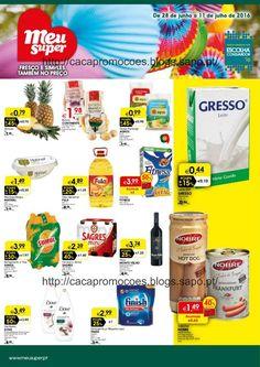 Promoções Meu Super - Antevisão Folheto 28 junho a 11 julho - http://parapoupar.com/promocoes-meu-super-antevisao-folheto-28-junho-a-11-julho/