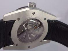 Japan Seiko Ananta Spring Drive power reserve GMT auto 5R66 sport watch SNR019J | eBay