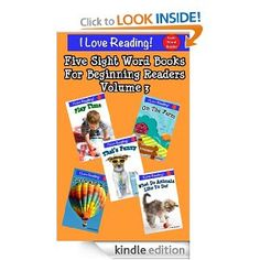Here's another list of free ebooks for kids. Thanks for all the great response to my lists.