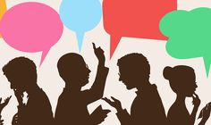 Penn's Language Log settles grammar debates with wisdom and wit  Text by Jacquie Posey Since 2003, Language Log, a blog run by Penn's Mark Liberman and colleagues, has explored different aspects of speech, language, and communication, often with an amusing flair...